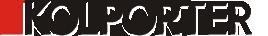 Ajent - Salonik Prasowy kolporter Logo